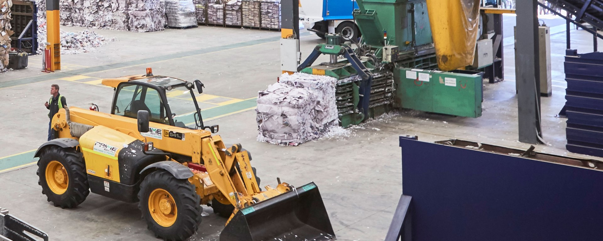 Cleanaway Waste Management Announces Institutional Entitlement Offer