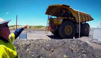 Saracen Mineral Holdings Provides Drilling Results – ASX