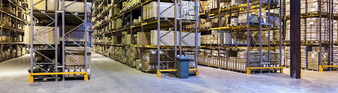 Jatenergy Ltd getting high on distribution deals